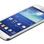 Samsung announces the Galaxy Grand 2