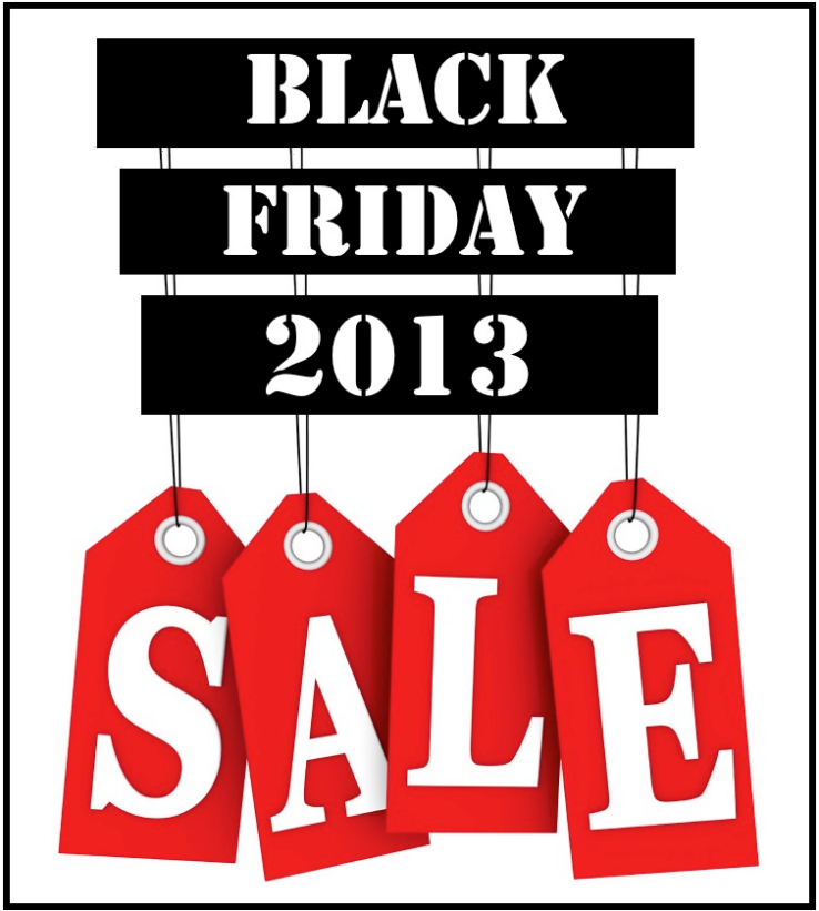 Comprehensive coverage of Black Friday View all Black Friday Ads, Black Friday Deals and Sales Online.