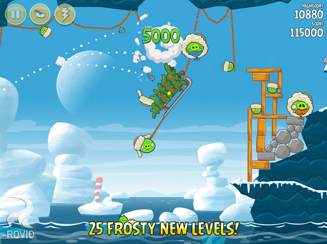 Angry-Birds-Seasons-screenshots (1)