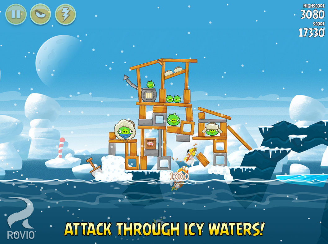 Angry-Birds-Seasons-screenshots (2)