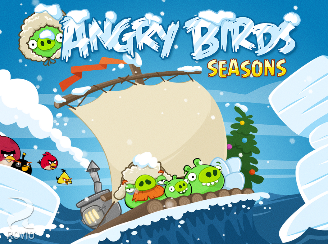Angry-Birds-Seasons-screenshots