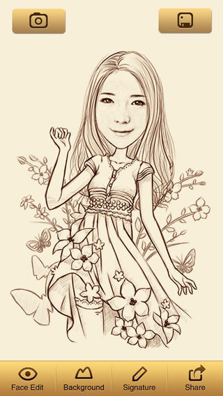 Viral-app-MomentCam-is-now-on-Android-and-iOS (3)