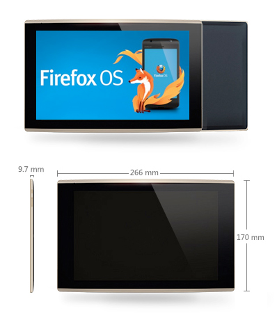 Dimensions-of-the-Firefox-OS-tablet