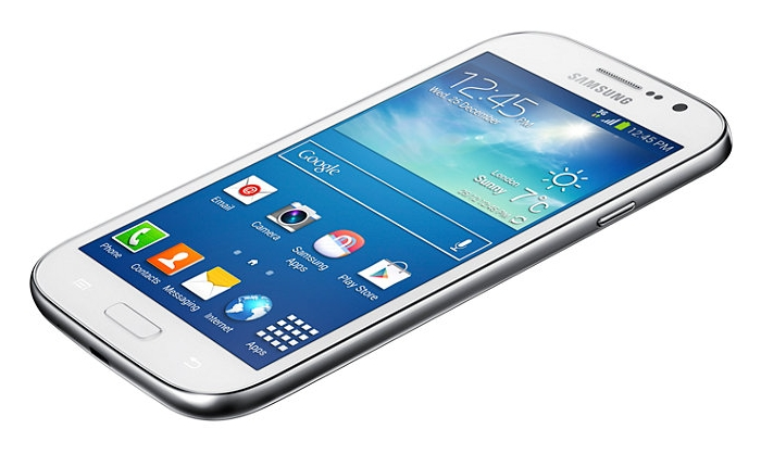 Galaxy-Grand-Neo-GT-I9060---official-images