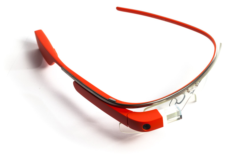 Google-Glass-gets-an-earbud-heres-how-it-looks
