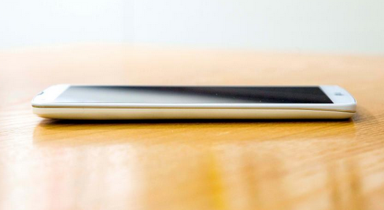 Leaked-pictures-of-the-LG-G-Pro-2 (1)