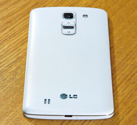 Leaked-pictures-of-the-LG-G-Pro-2