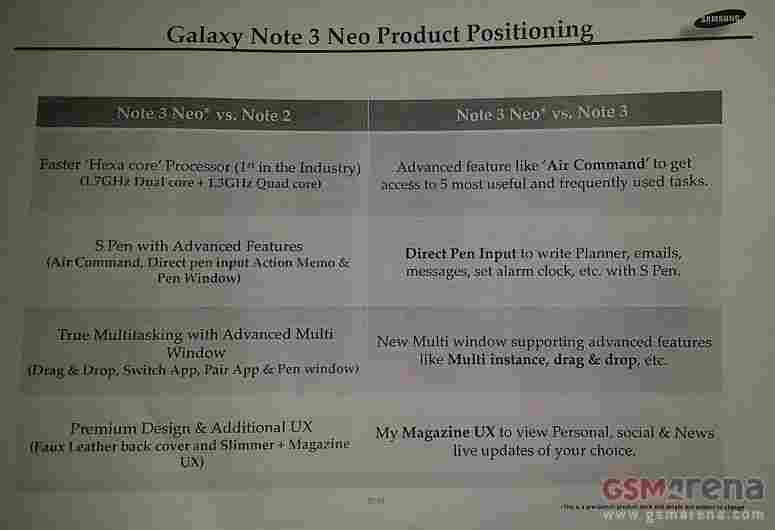 Samsung-Galaxy-Note-3-Neo-Lite-specs-and-features