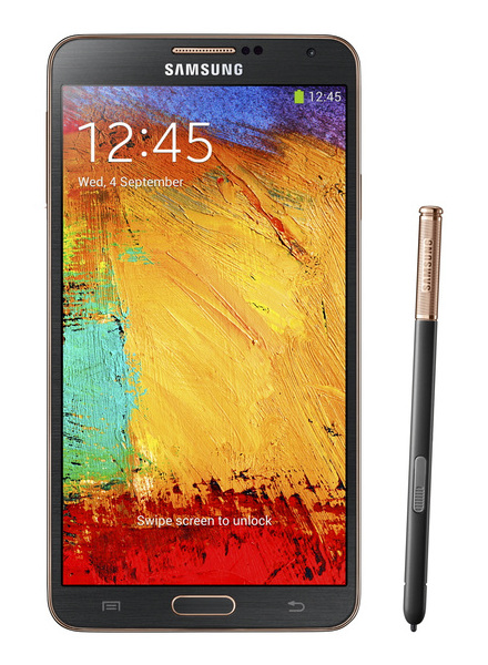 Samsung-Galaxy-Note-3-Rose-Gold-blackwhite-editions (1)