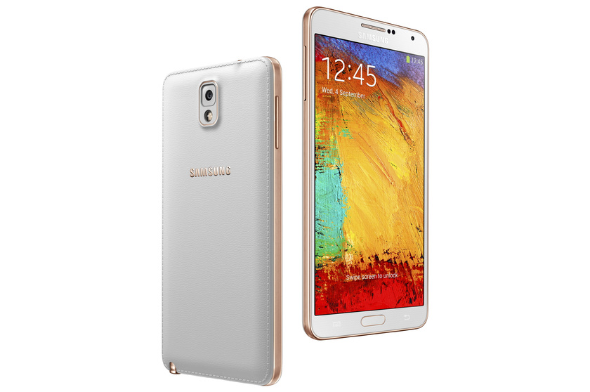 Samsung-Galaxy-Note-3-Rose-Gold-blackwhite-editions (2)