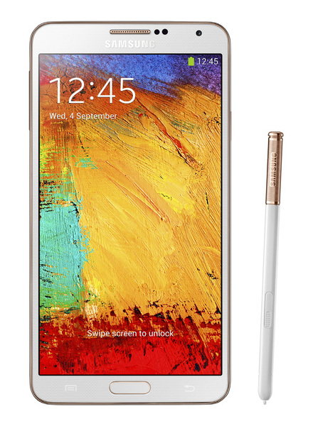 Samsung-Galaxy-Note-3-Rose-Gold-blackwhite-editions (3)