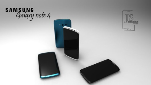 Samsung-Galaxy-Note-4-concept-Jermaine-11-490x275