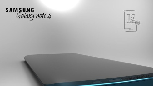 Samsung-Galaxy-Note-4-concept-Jermaine-2-490x275