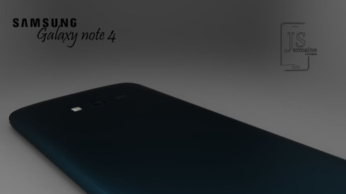 Samsung-Galaxy-Note-4-concept-Jermaine-4-490x275