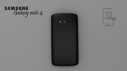 Samsung-Galaxy-Note-4-concept-Jermaine-5-490x275