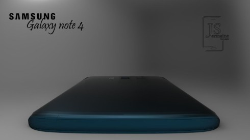 Samsung-Galaxy-Note-4-concept-Jermaine-7-490x275