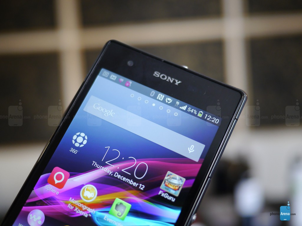 Sony-Xperia-Z1S-hands-on-02