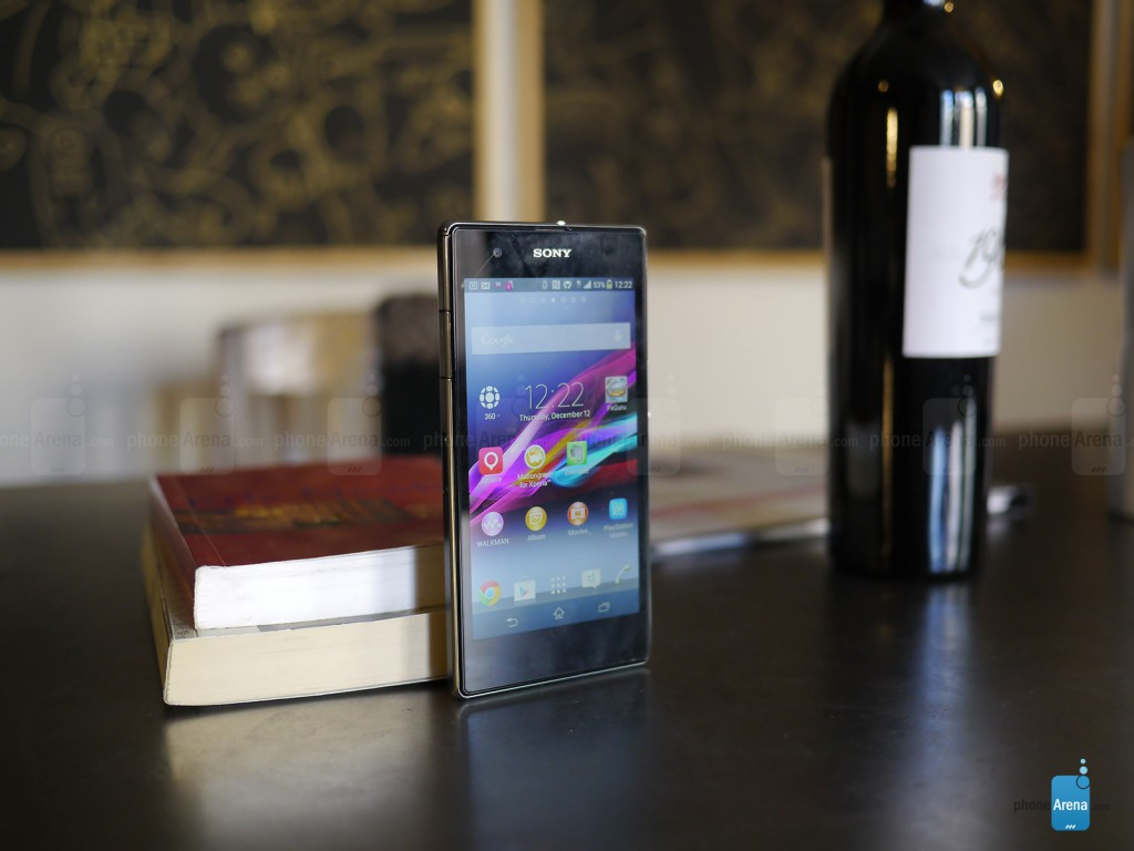 Sony-Xperia-Z1S-hands-on-15