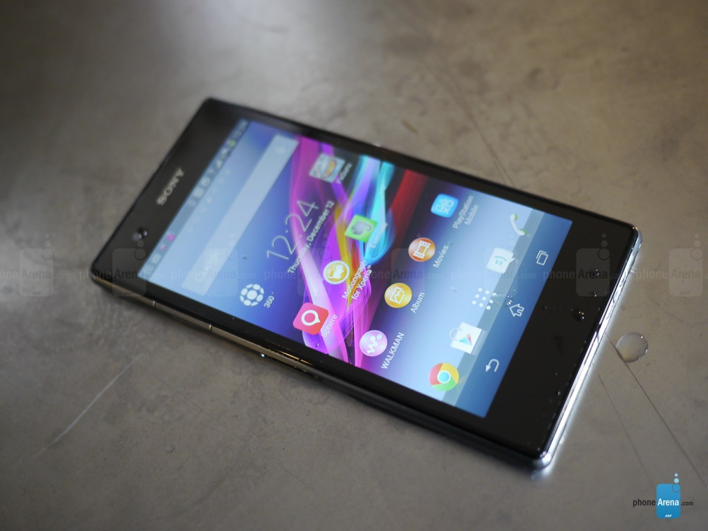 Sony-Xperia-Z1S-hands-on-18