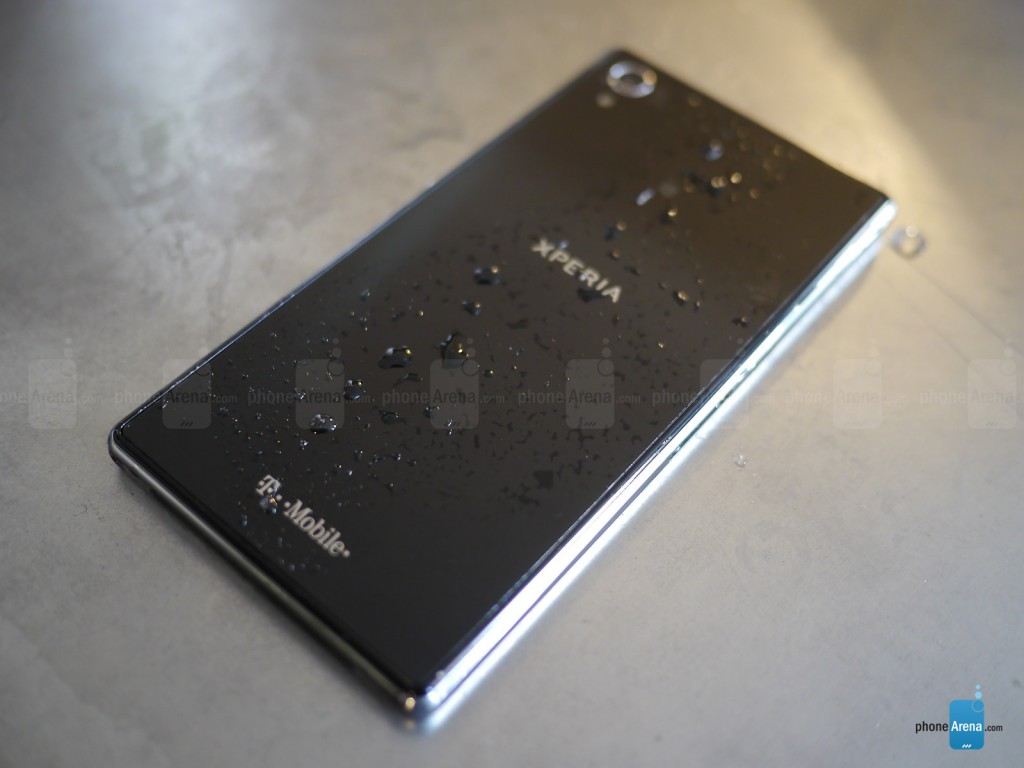 Sony-Xperia-Z1S-hands-on-20
