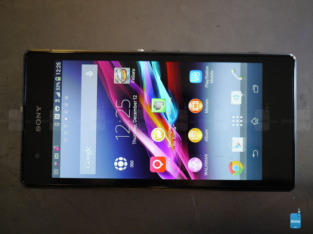 Sony-Xperia-Z1S-hands-on-24