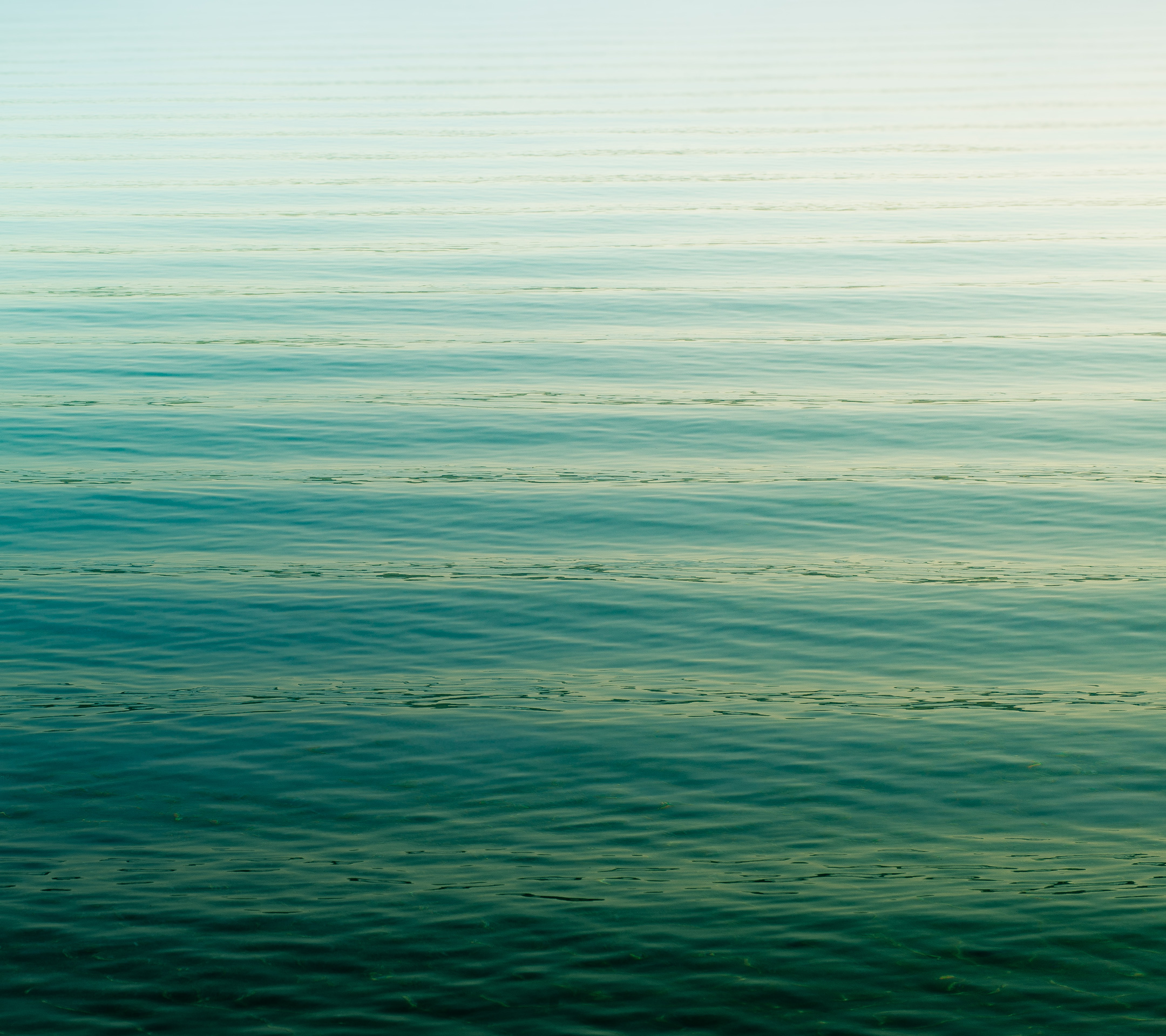HTC-One-M8-official-wallpapers (10)