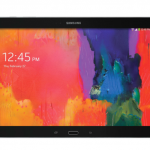 Galaxy Note Pro 12.2 launches for $850 at usa