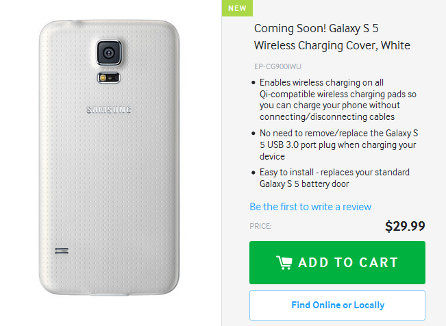 Accessories-for-the-Samsung-Galaxy-S5 (1)