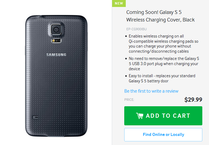 Accessories-for-the-Samsung-Galaxy-S5