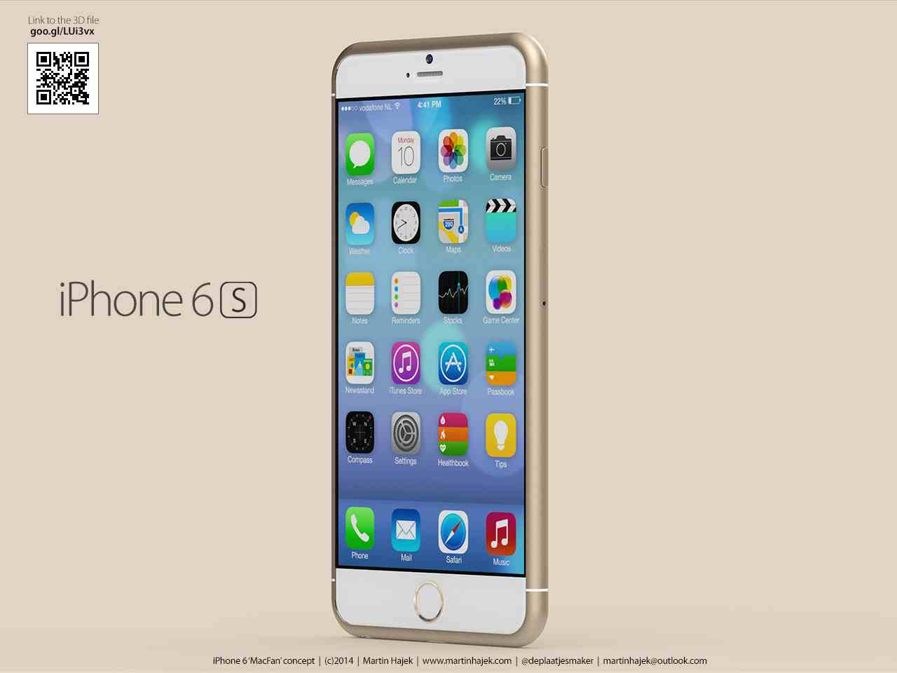Apple-iPhone-6s-and-6c-concept (2)