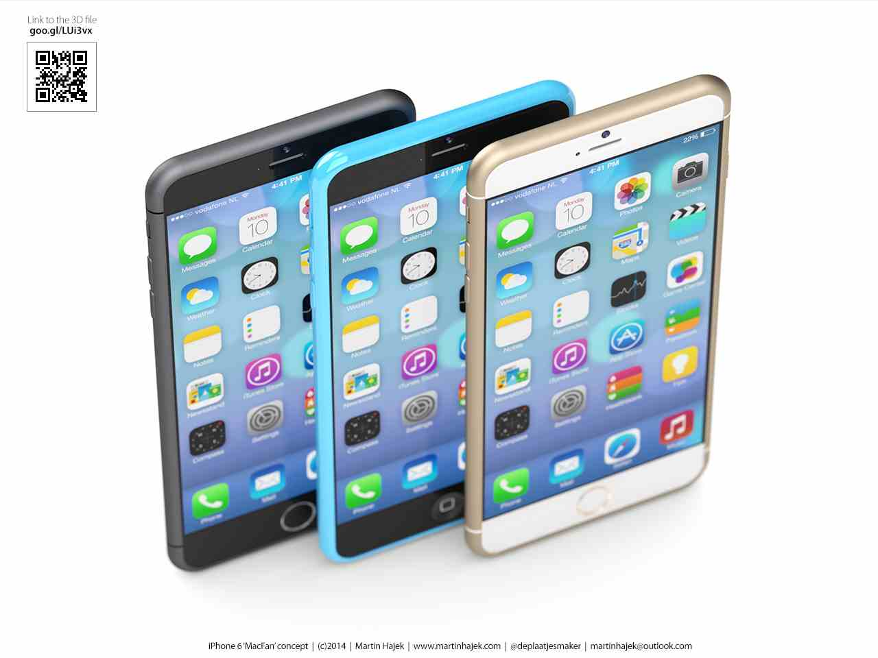 Apple-iPhone-6s-and-6c-concept (4)