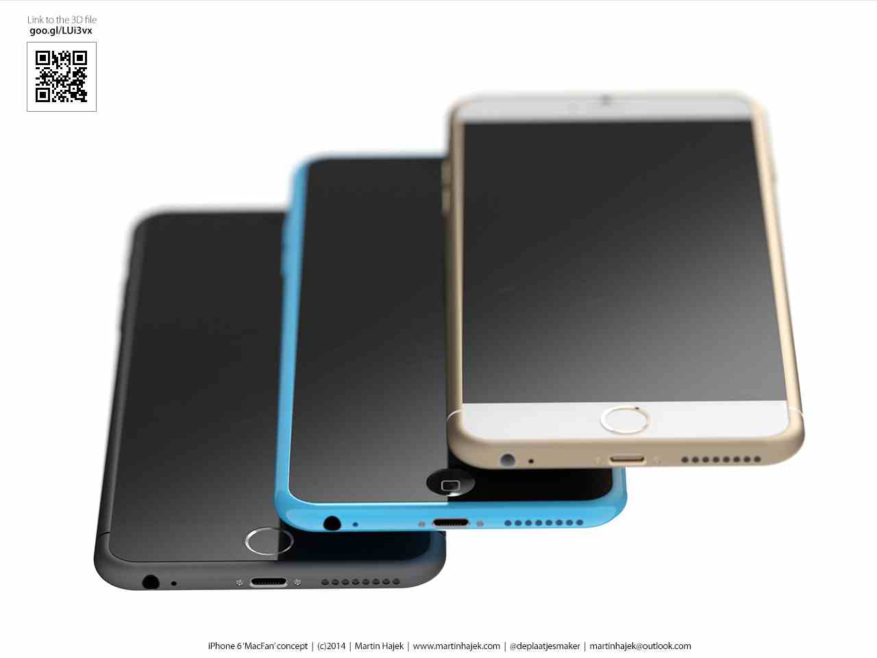 Apple-iPhone-6s-and-6c-concept (9)