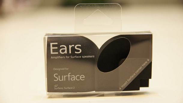 Ears-is-a-low-tech-solution-to-the-low-volume-on-the-Microsoft-Surface (1)