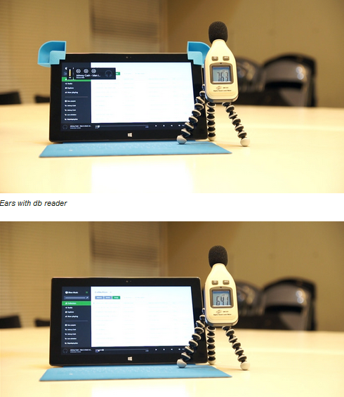 Ears-is-a-low-tech-solution-to-the-low-volume-on-the-Microsoft-Surface (2)