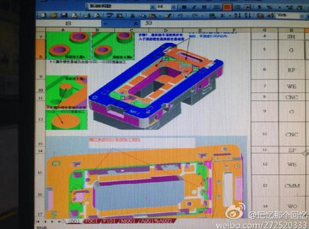 Images-of-schematics-CAD-computer-screen-and-mold-allegedly-show-design-of-the-Apple-iPhone-6 (1)