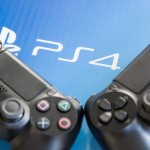 Playstation_4_Stock-33
