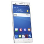 ZTE-Star-1-official-01