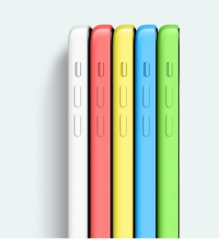 iPhone-5c-side-by-side