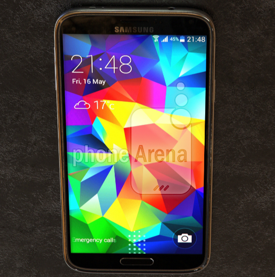 Leaked-pictures-of-the-Samsung-Galaxy-S5-Prime-4
