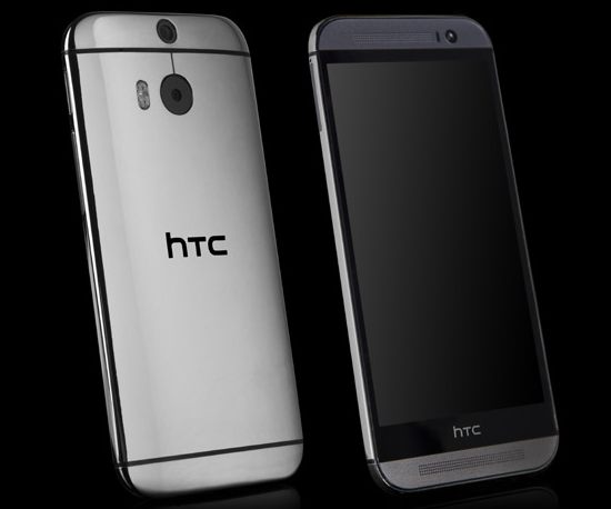 Own-a-gold-or-platinum-plated-HTC-One (1)