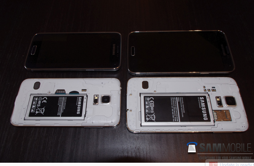 Pictures-of-the-Samsung-Galaxy-S5-mini-some-with-the-Samsung-Galaxy-S5 (1)
