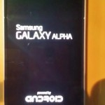Samsung-Galaxy-S5-Alpha-live-photos-09
