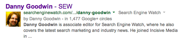 danny-goodwin-google-authorship-pic