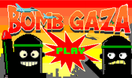 Bomb-Gaza-has-been-tossed-from-the-Google-Play-Store