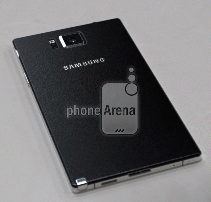 Earlier-leak-of-the-Samsung-Galaxy-Note-4 (3)