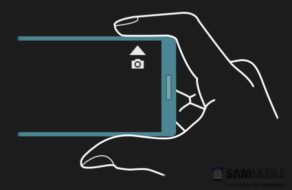 Information-about-the-cameras-on-the-Samsung-Galaxy-Note-4-are-leaked