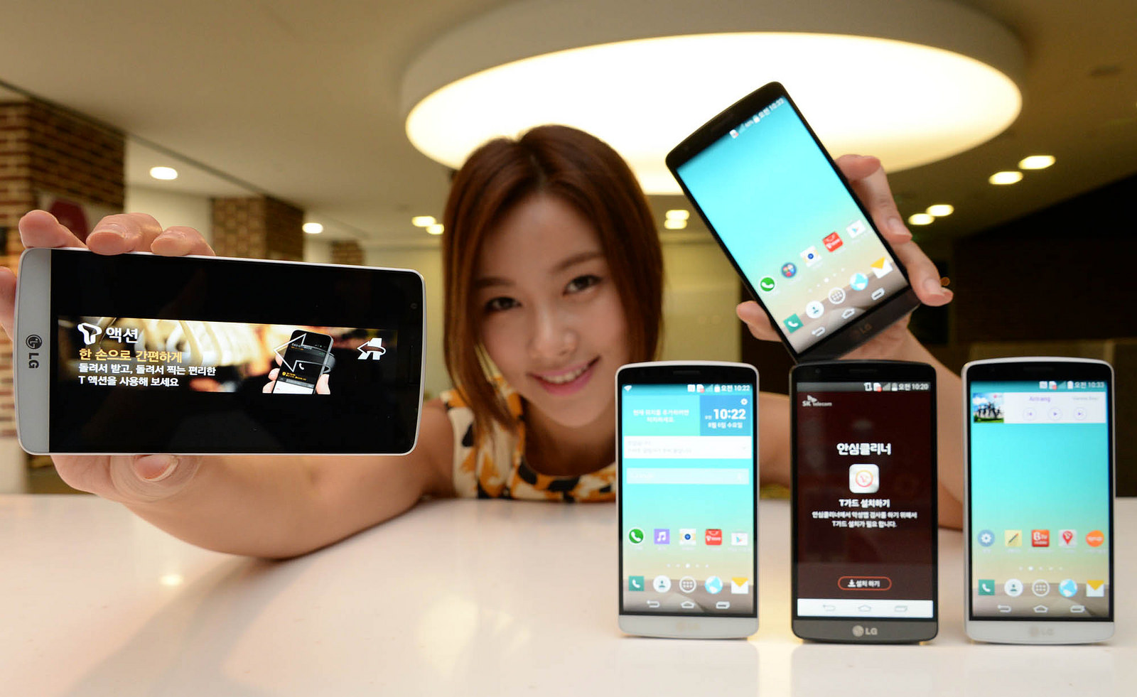 LG-G3-A-official-images (1)