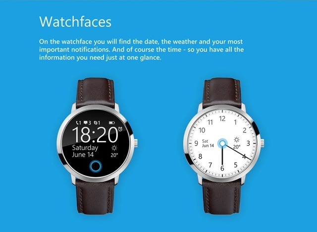 Microsoft-smart-watch-concept (1)