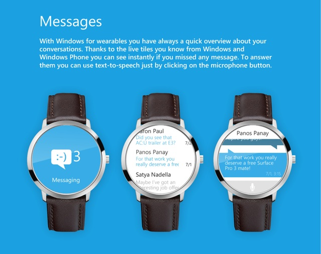 Microsoft-smart-watch-concept (4)