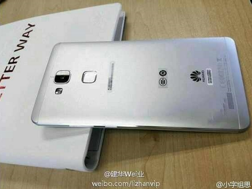 More-leaked-photos-of-the-Huawei-Ascend-Mate-7 (1)